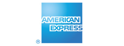 partner-03A-americanexpress