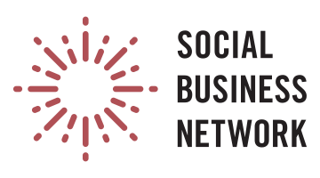 logo-social-business-network-small