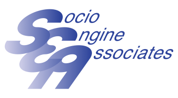 logo-socio-engine-associates-small